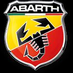 ABARTH,アバルト