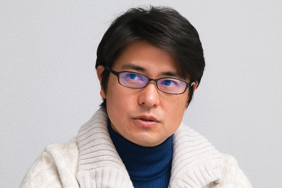 安東弘樹の画像 p1_24