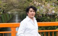 モータージャーナリスト、嶋田智之さんスペシャルインタビュー