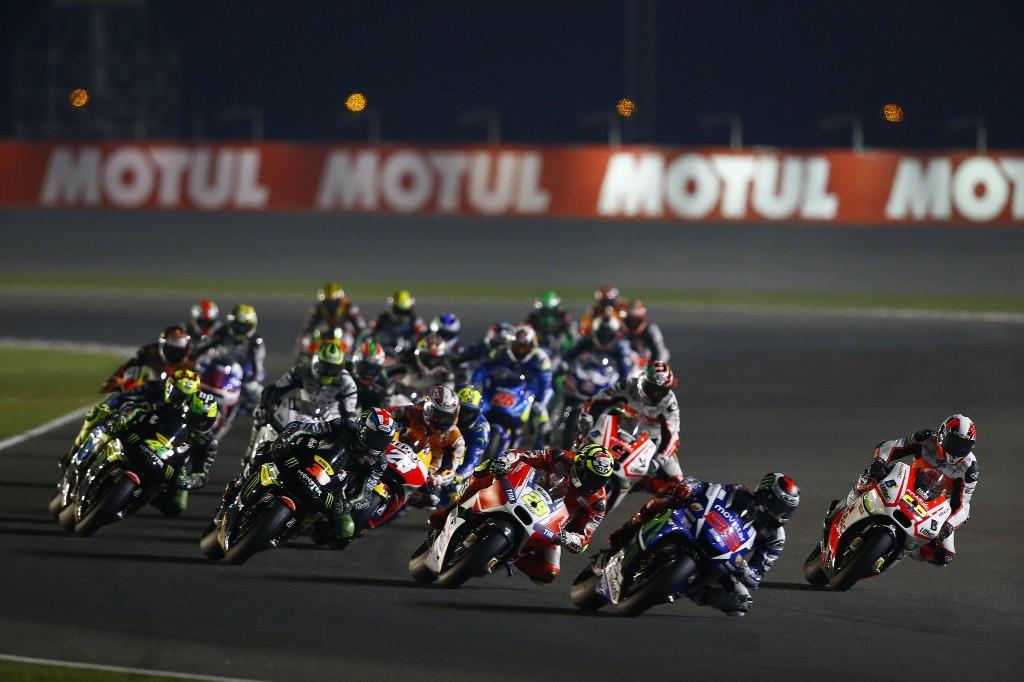 03 Qatar test MotoGP 14 a 16 de marzo de 2015. MotoGP; motogp; mgp; MGP