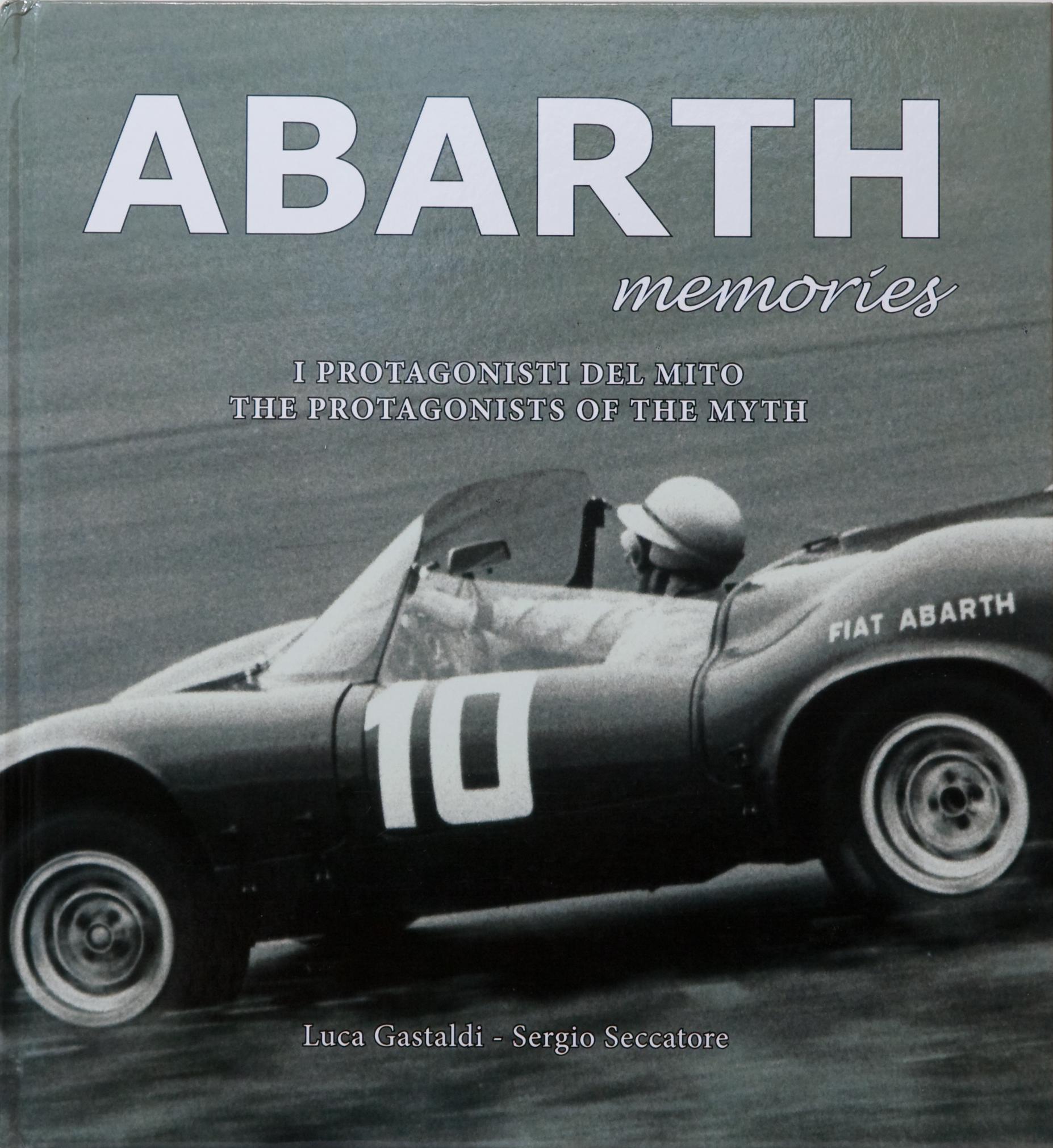 Abarth_Memories