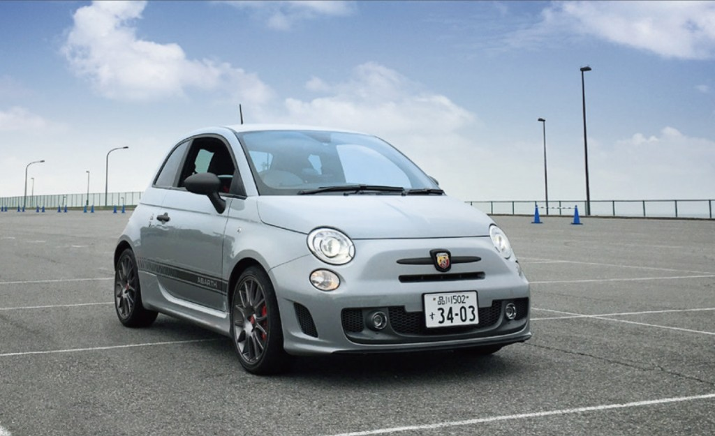 161223_abarth_best5_04