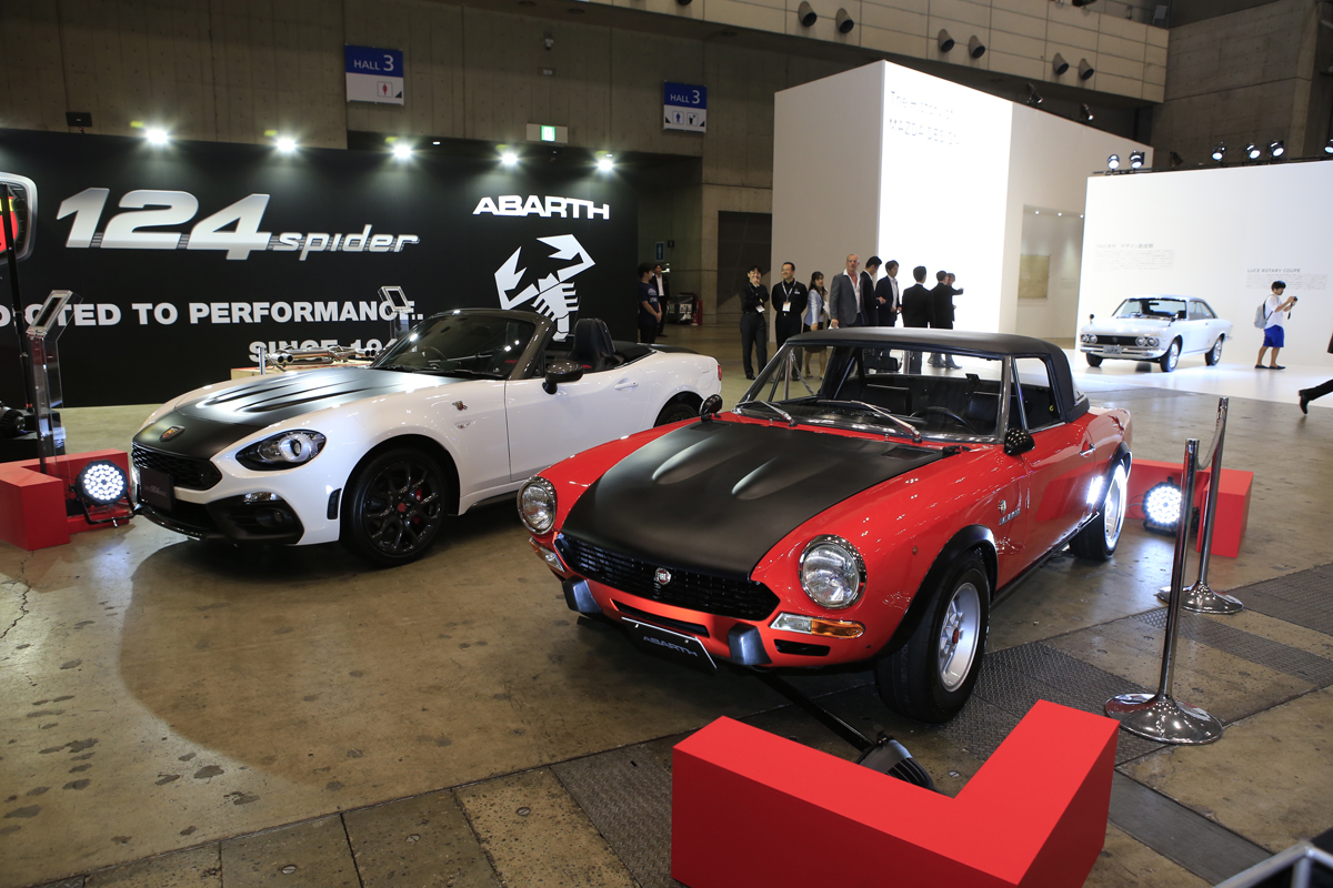 161223_abarth_best5_08