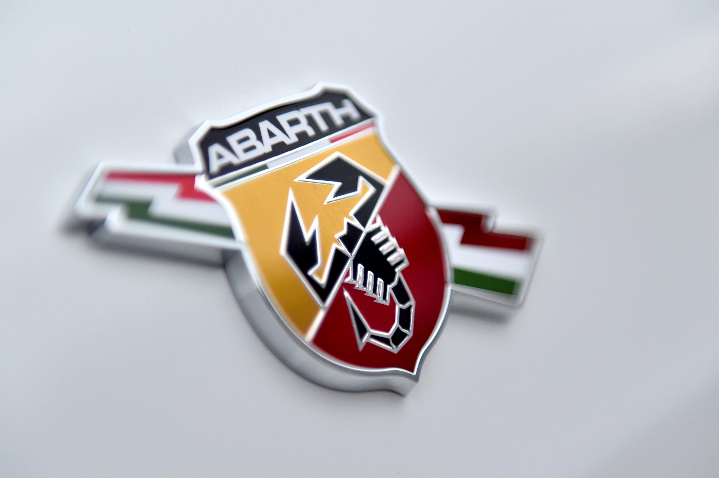 161223_abarth_best5_10