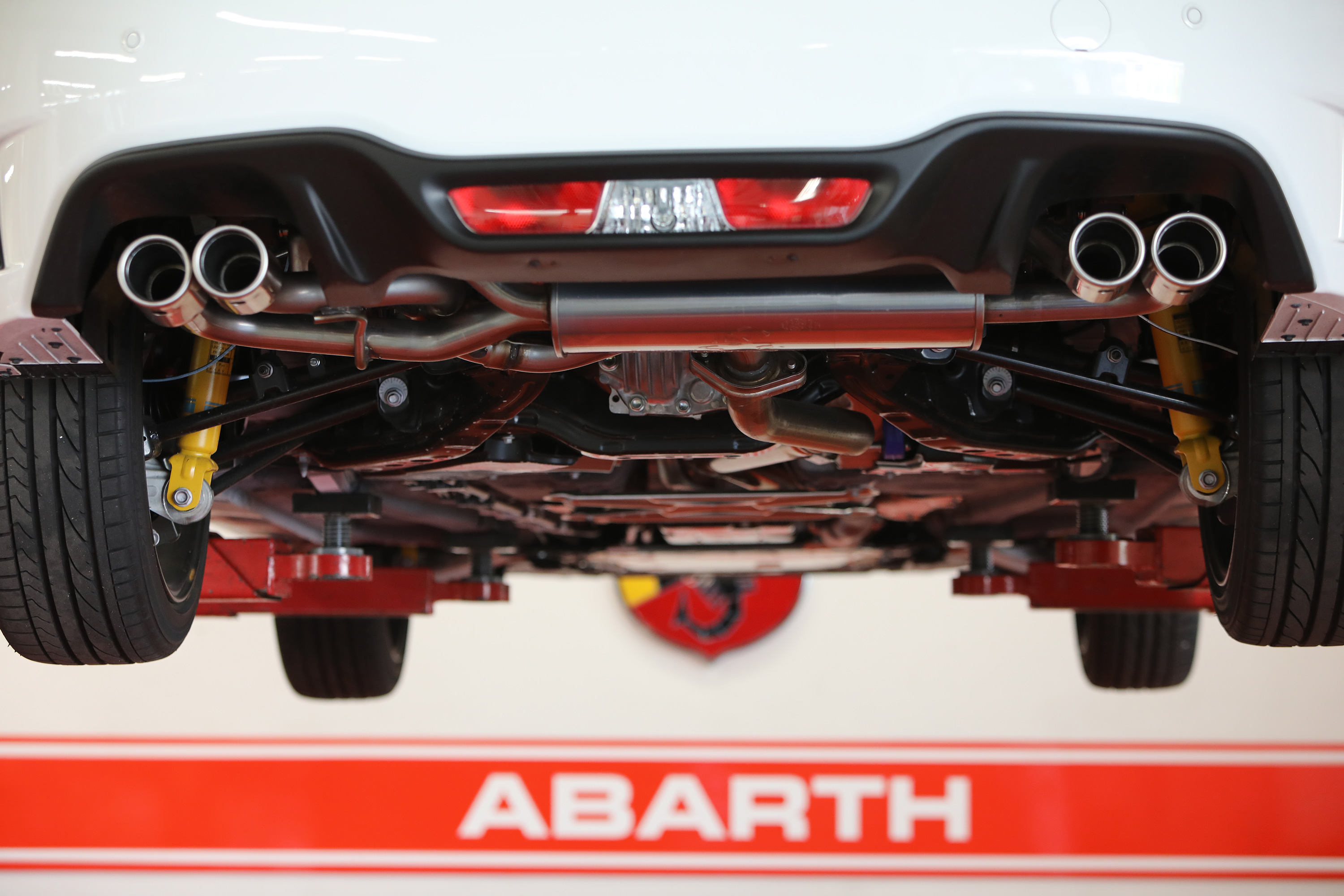 170519_Abarth_RecoMon_01