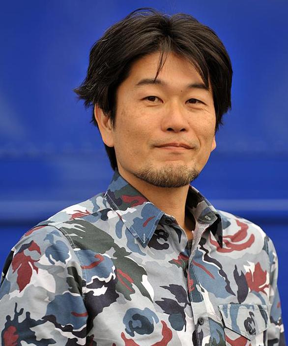 Kouki_Yamada_Prof