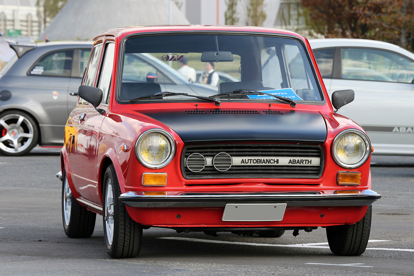 Abarth_day_03