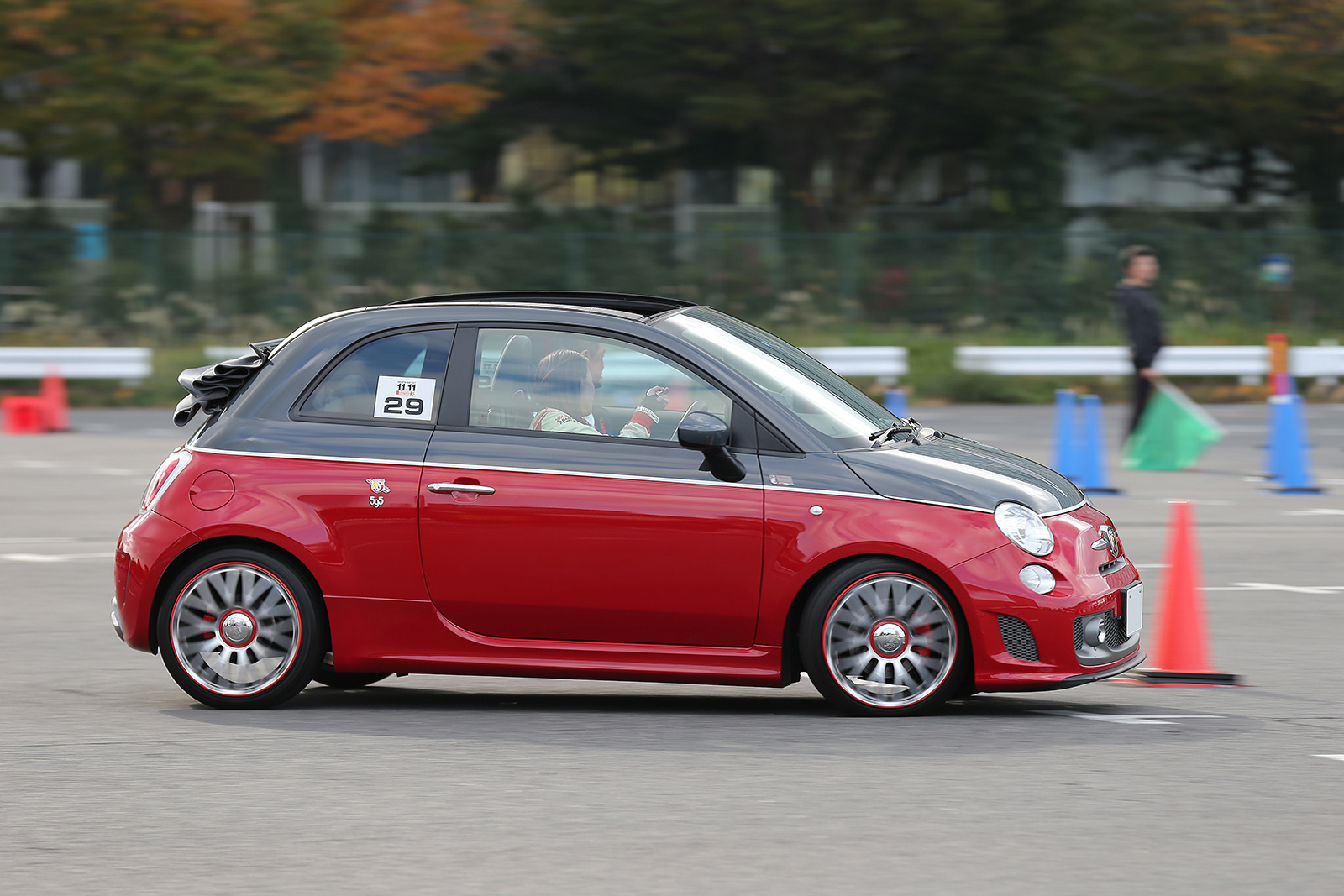Abarth_day_06