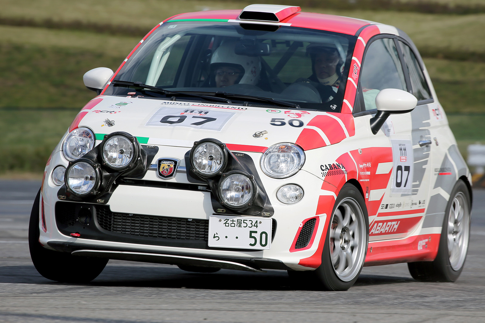 Abarth_day_11