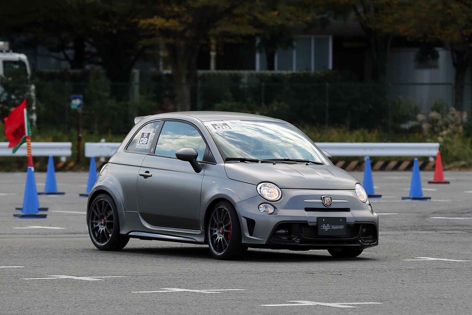 Abarth_day_14