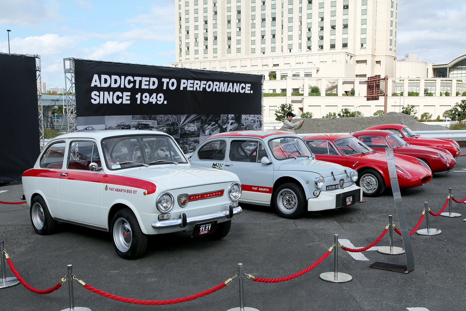 Abarth_day_16