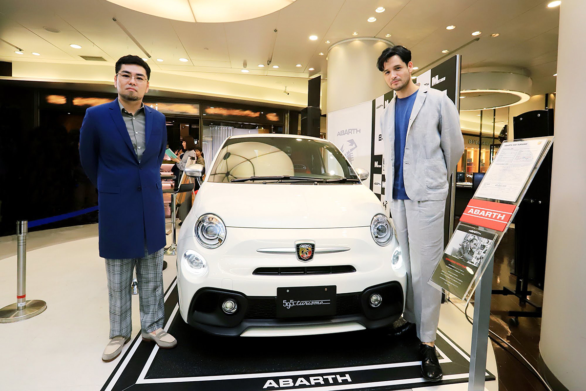 180413_Abarth_Dressupyourself_01