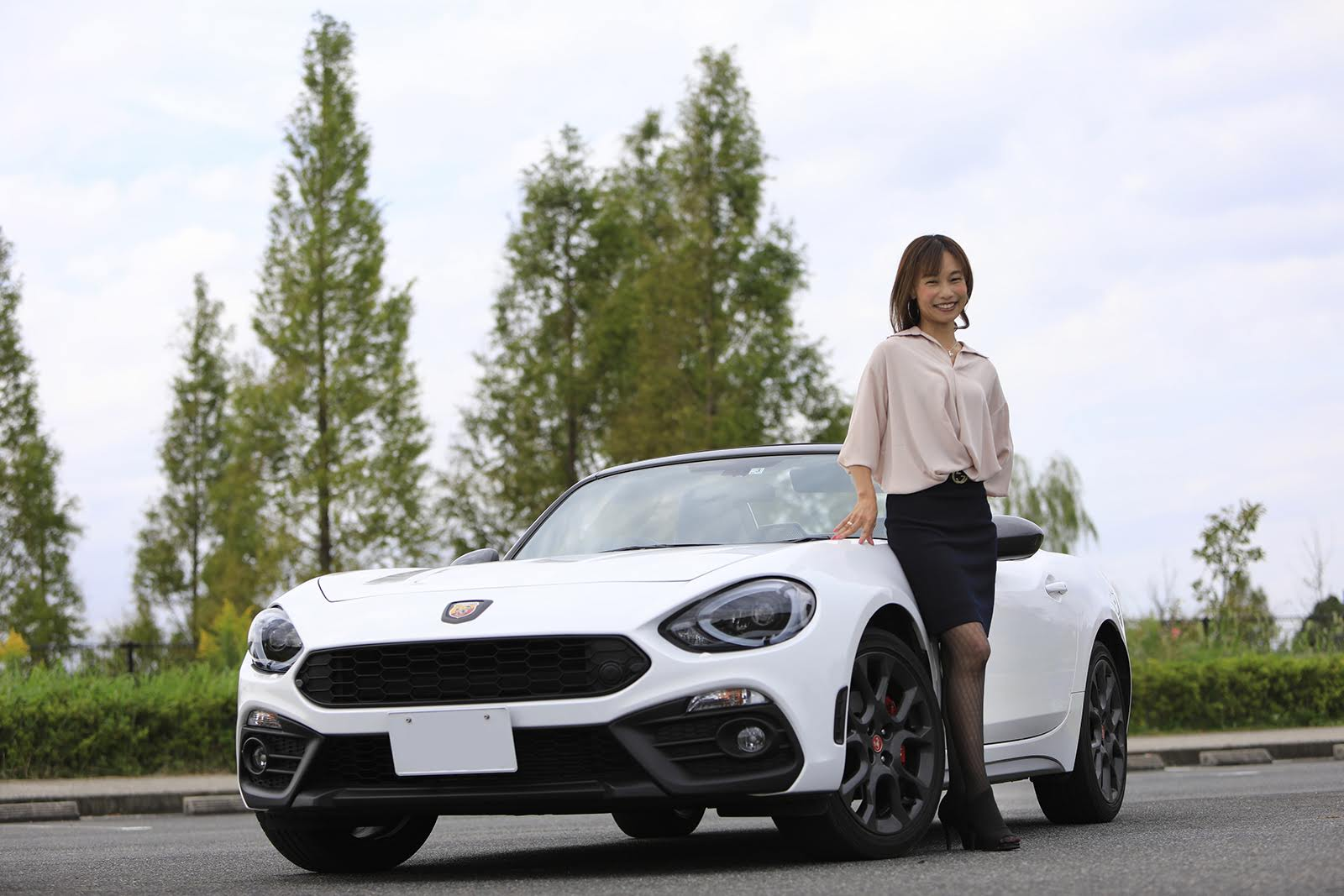 Abarth_Owner_02