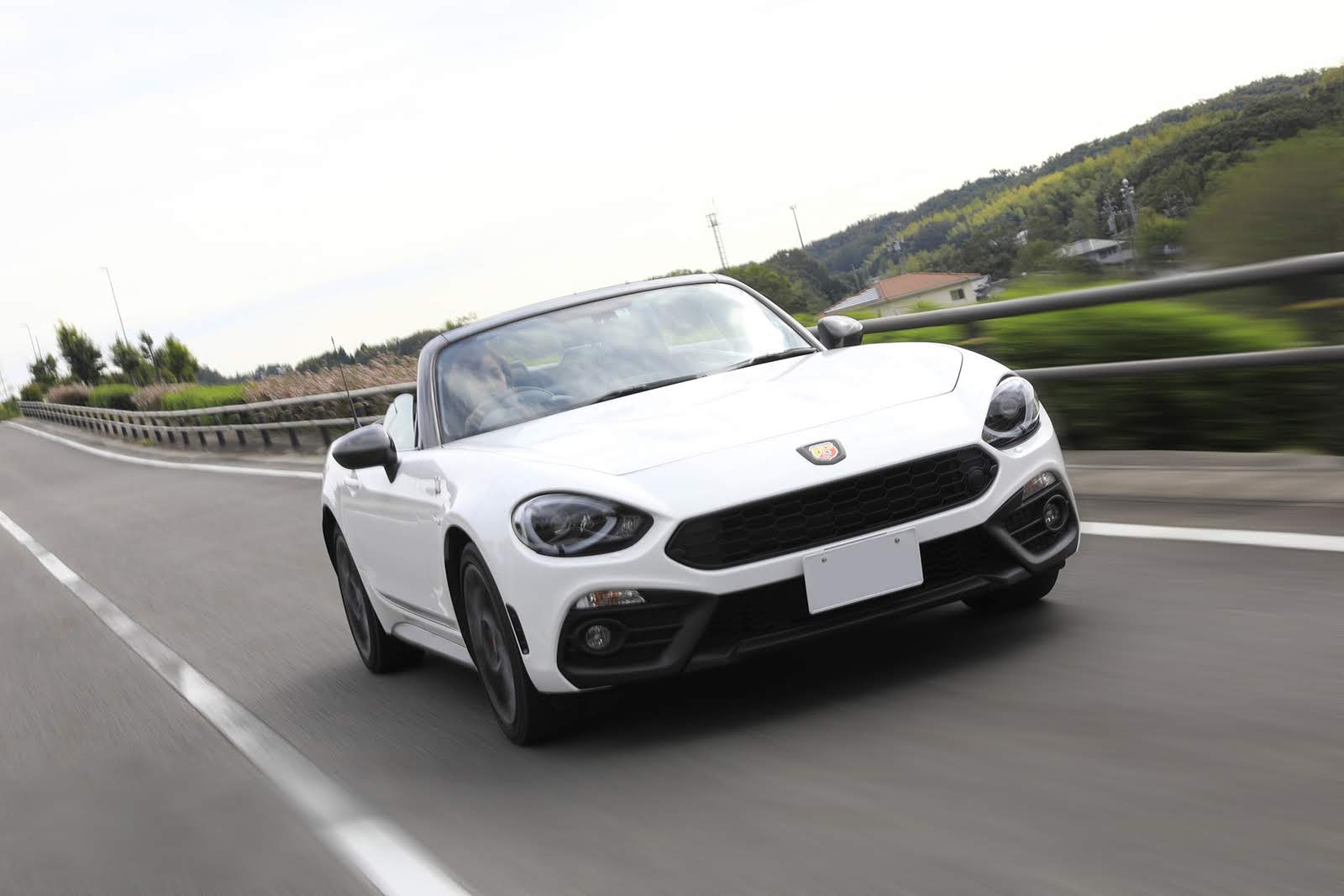 Abarth_Owner_04