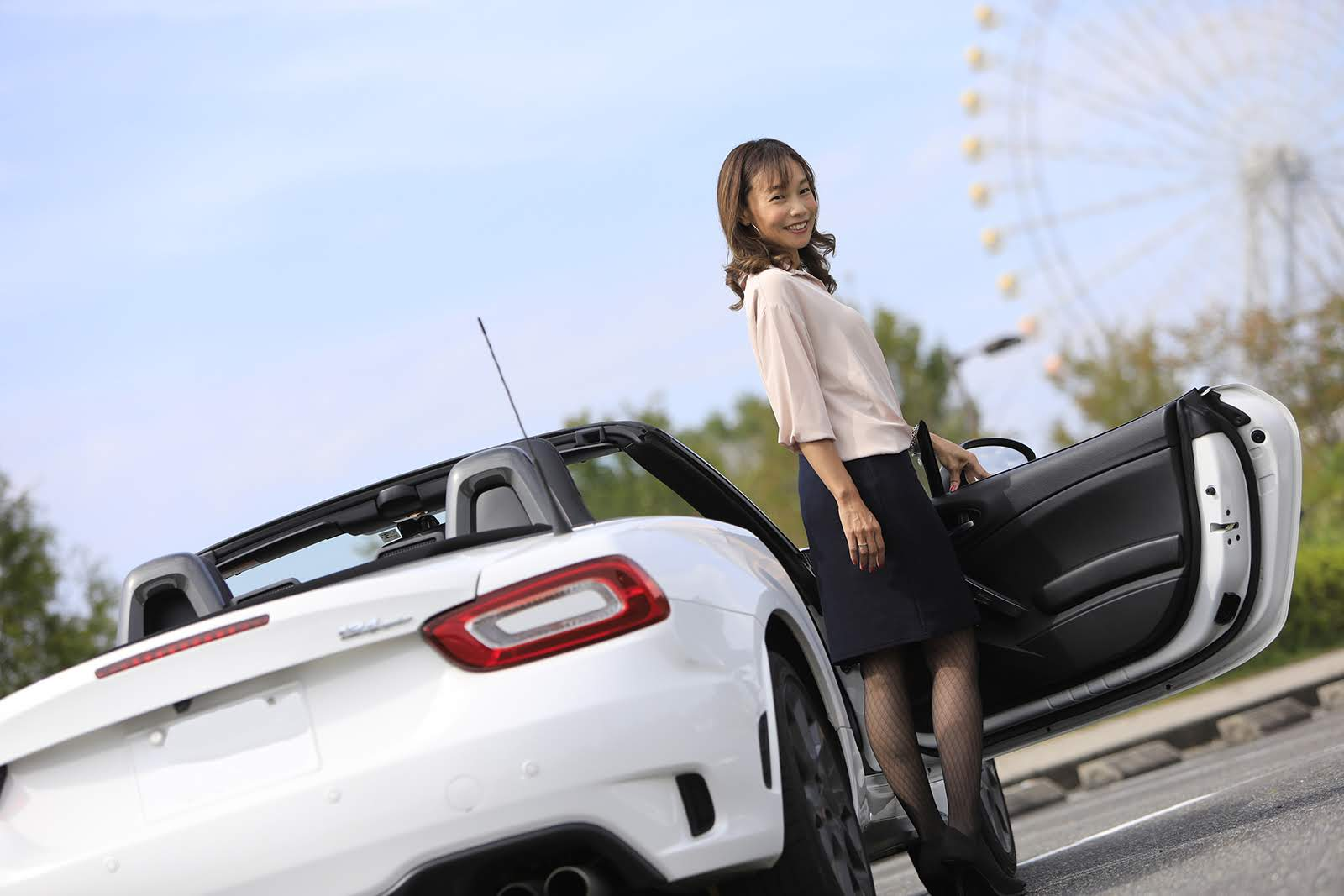 Abarth_Owner_06