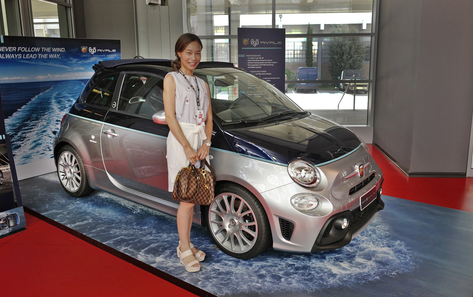 Abarth_Owner_08