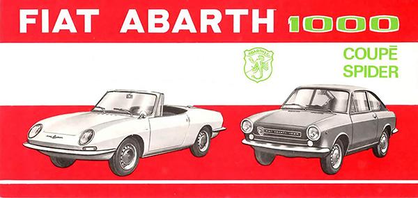 190116_Abarth_Classiche_04a