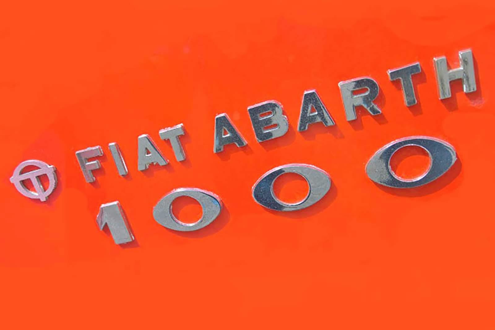 190116_Abarth_Classiche_05