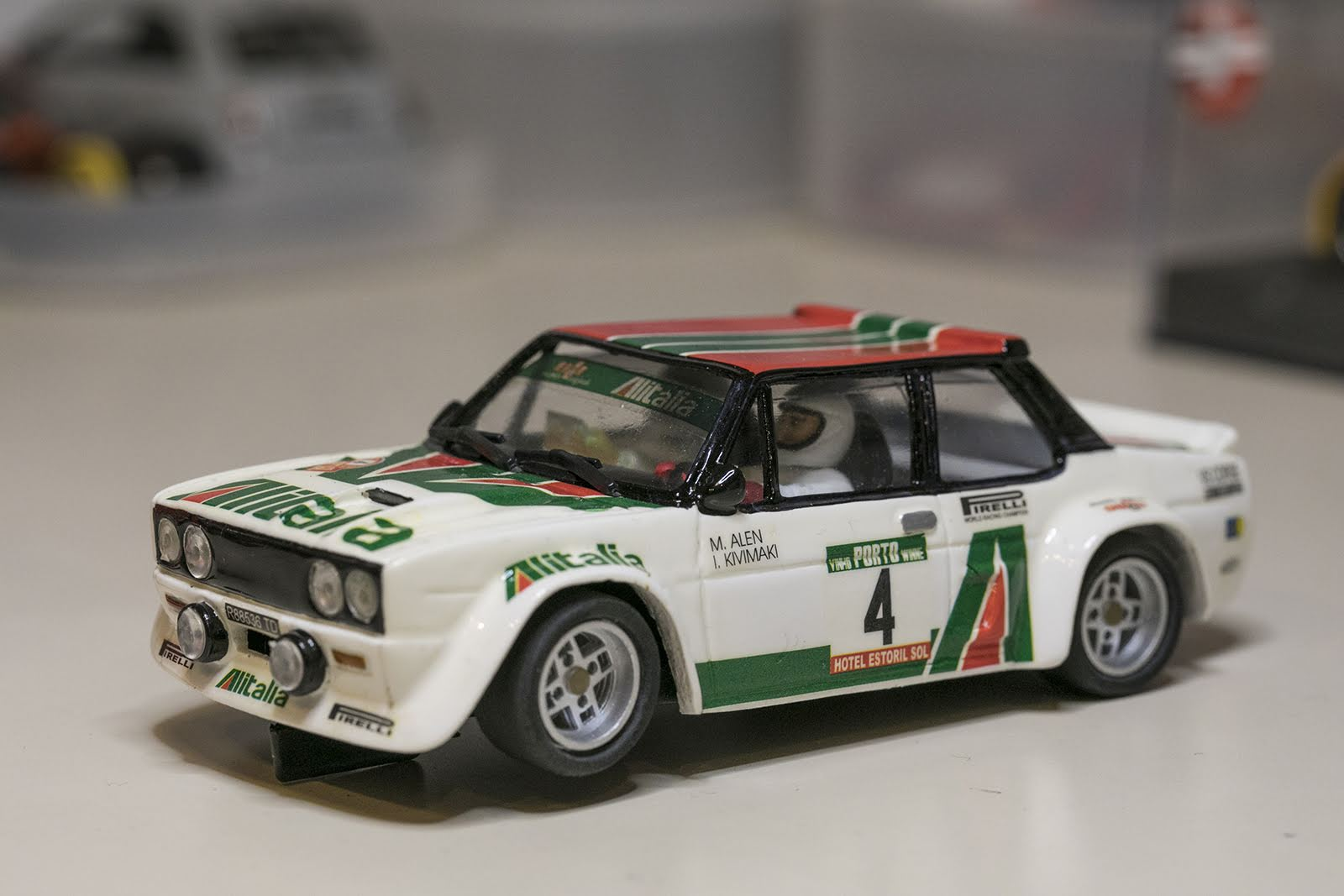 190125_Abarth_Slot_Car_04