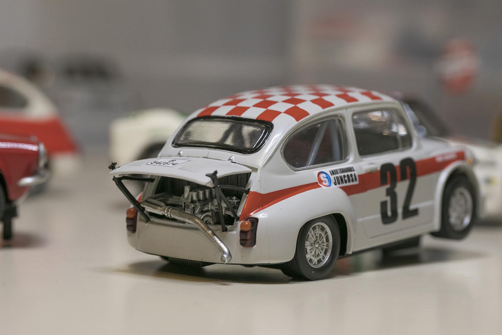 190125_Abarth_Slot_Car_05