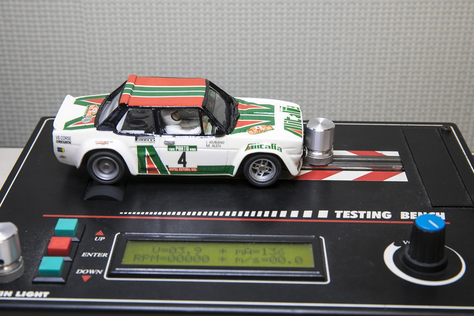 190125_Abarth_Slot_Car_06