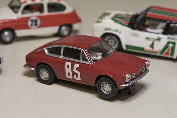 190125_Abarth_Slot_Car_07a