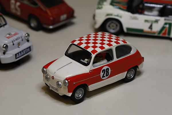 190125_Abarth_Slot_Car_07b