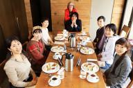 アバルト女性オーナー同士で語らい合う座談会レポート(第2部)