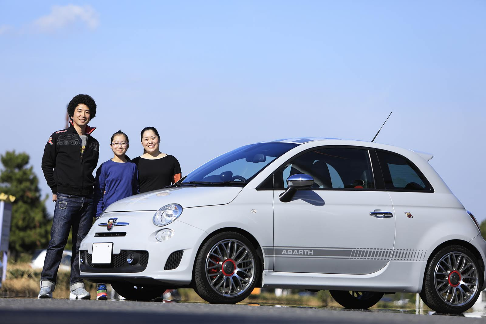 190426_Abarth_Owners_01m