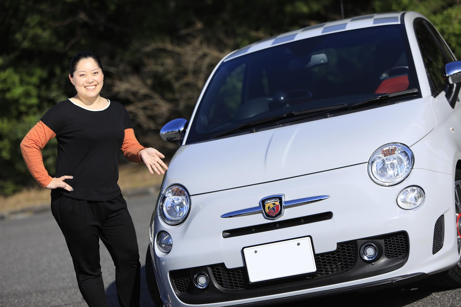 190426_Abarth_Owners_03m