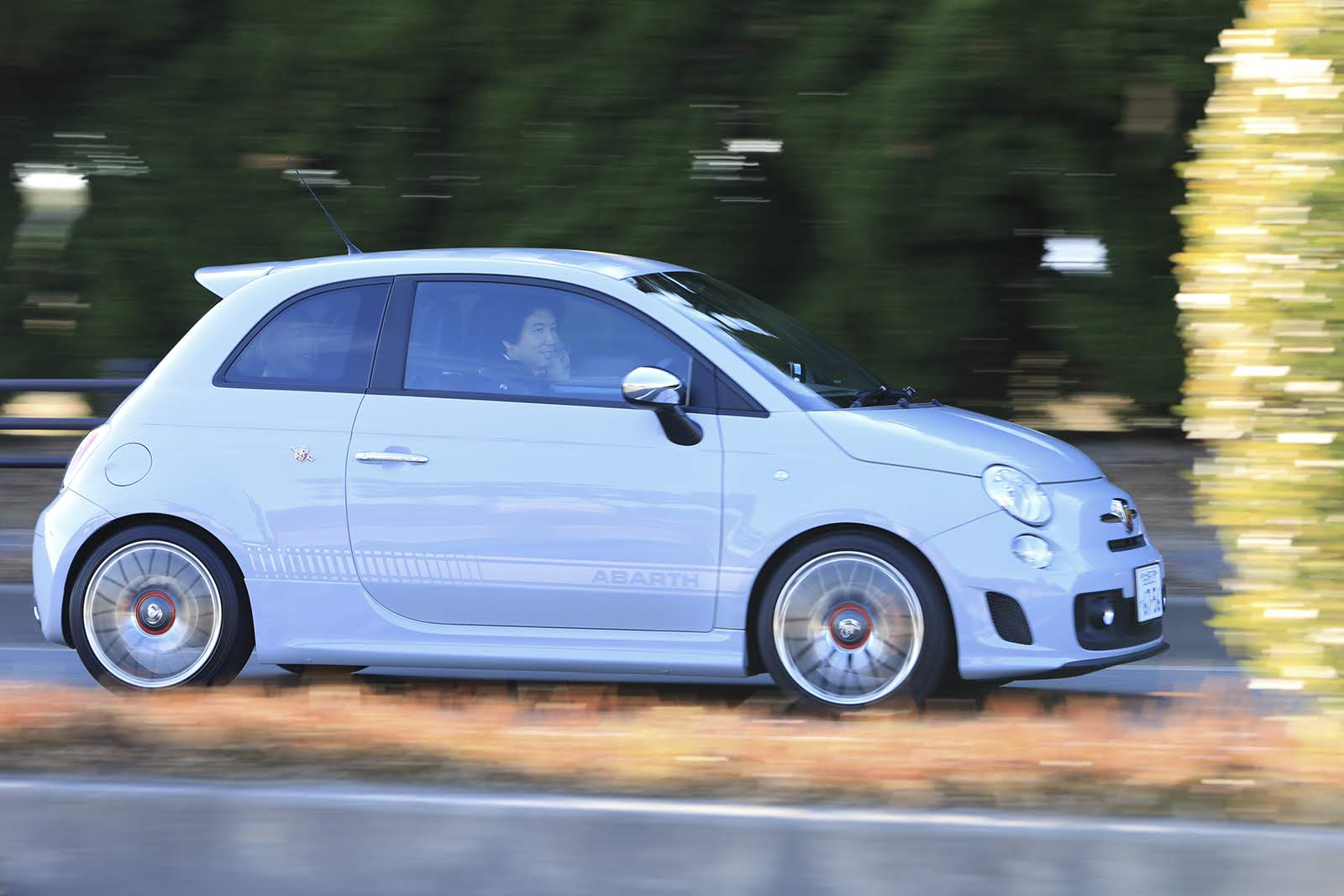 190426_Abarth_Owners_06m