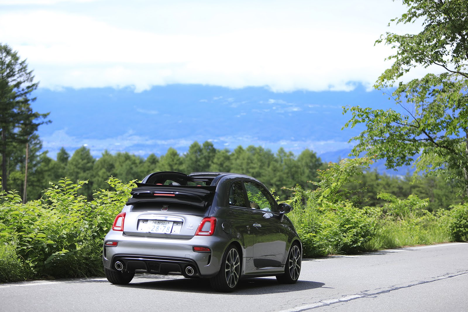 190719_Abarth_Route_07m