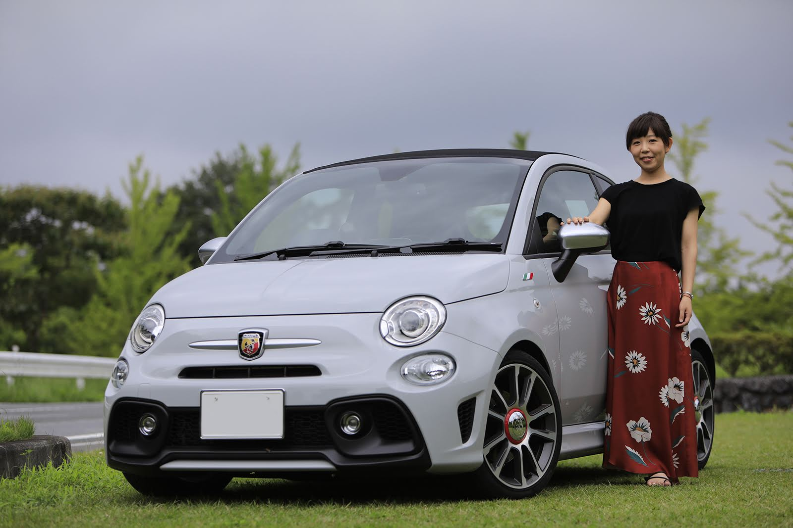 190913_Abarth_Owner_07