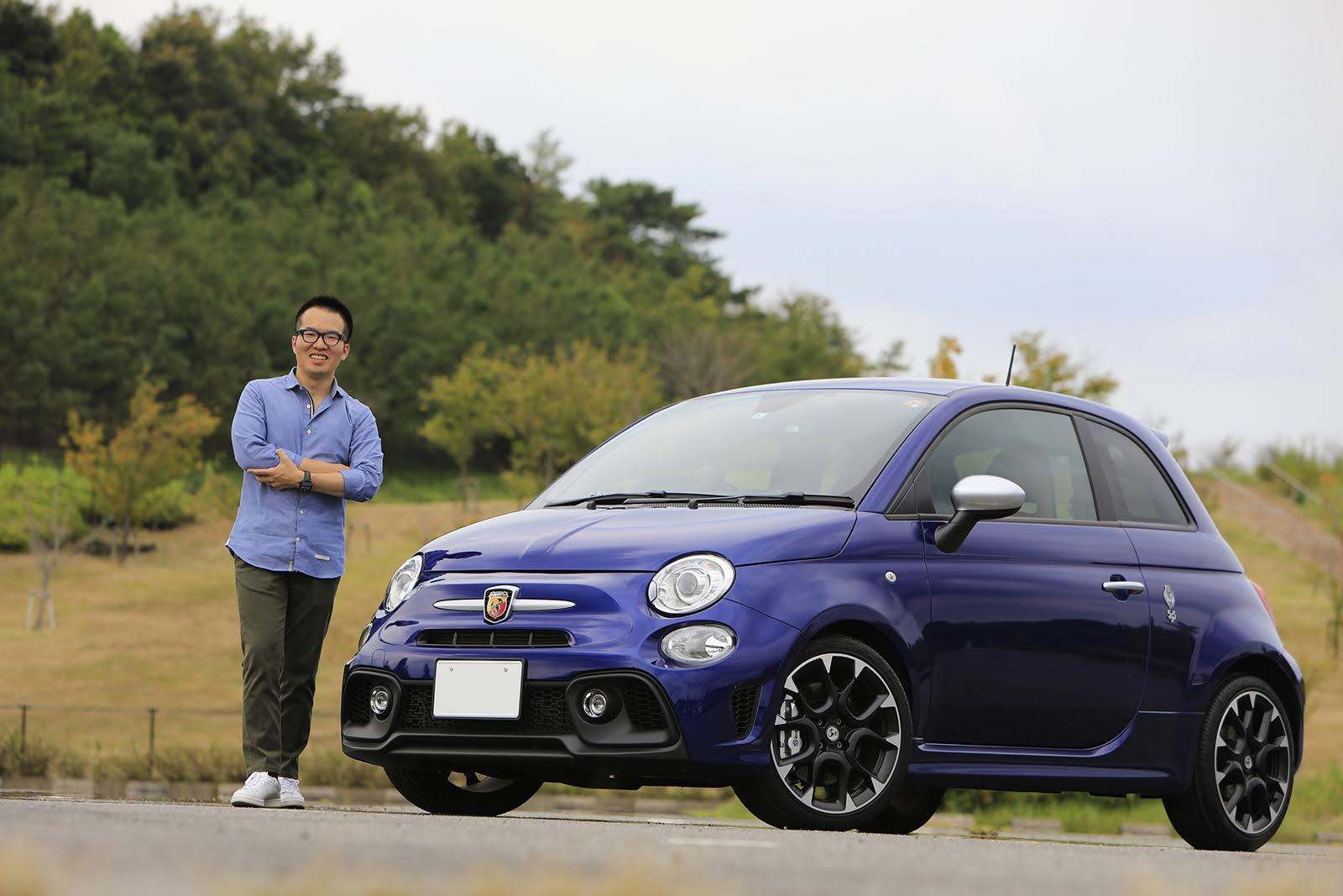 191025_Abarth_Owner_01