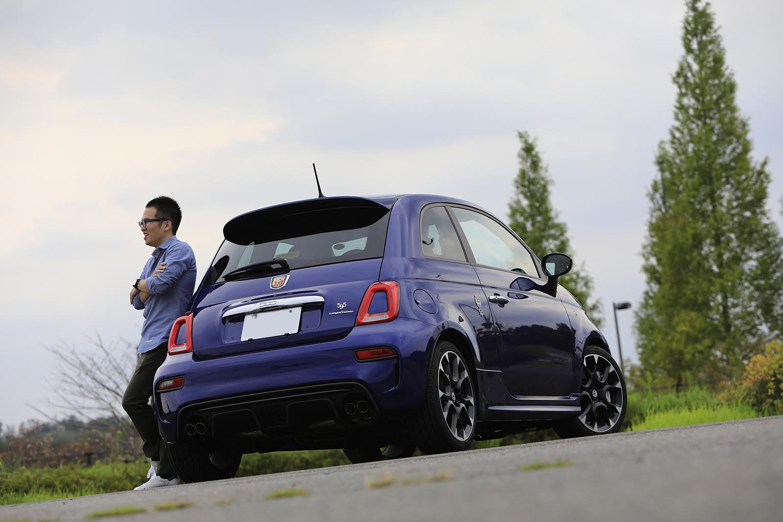 191025_Abarth_Owner_04