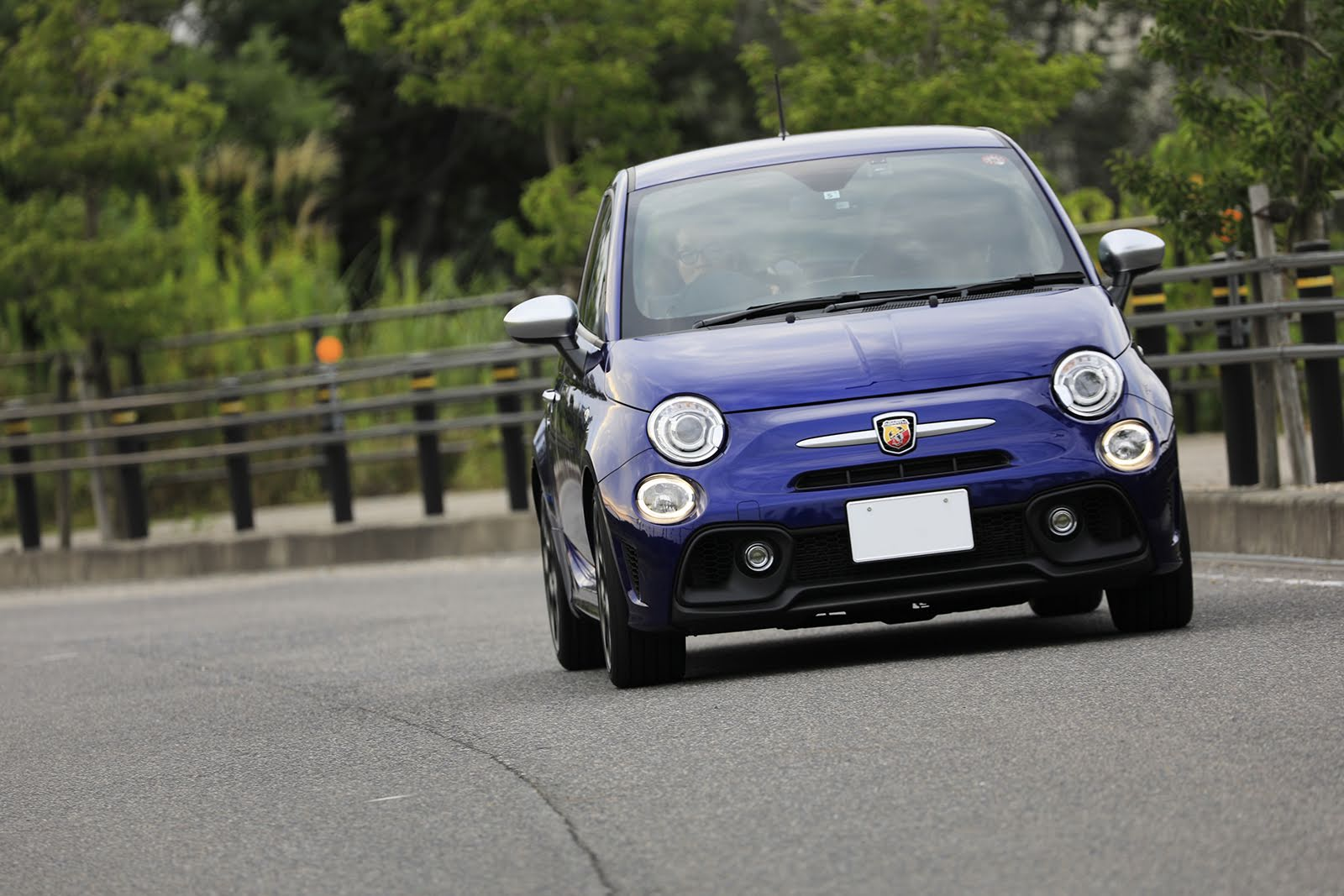 191025_Abarth_Owner_05