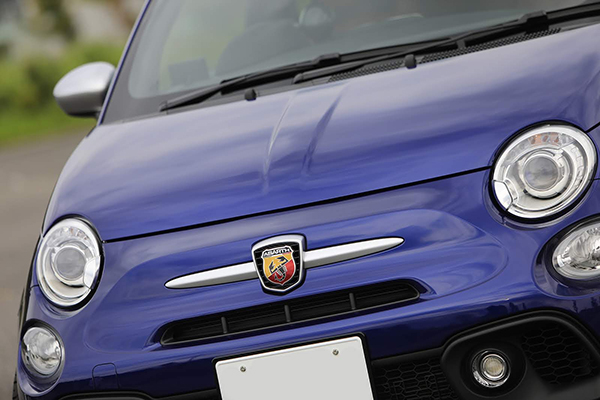 191025_Abarth_Owner_09a