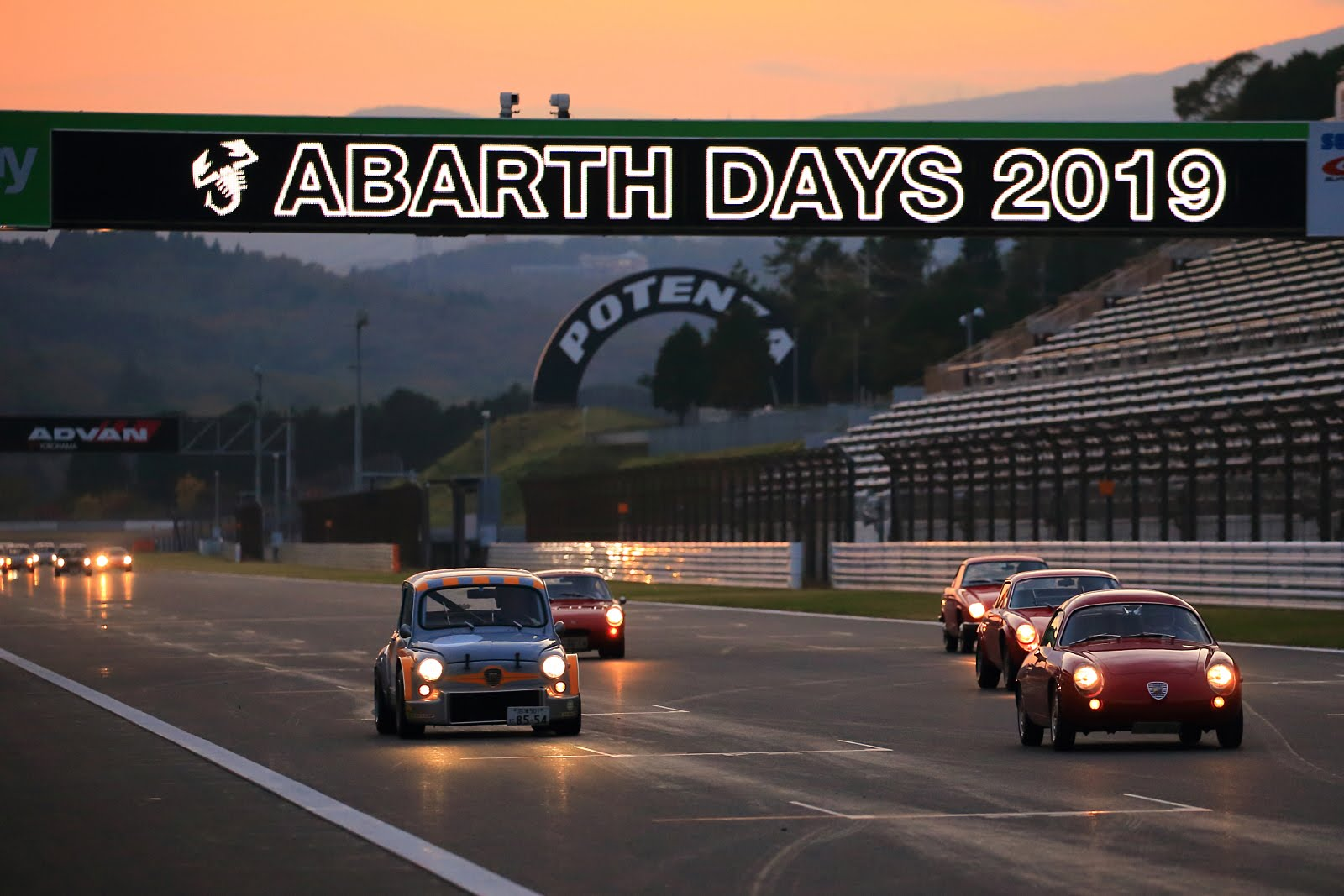 191206_Abarth_Day_01