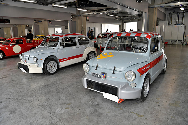 191206_Abarth_Day_04a