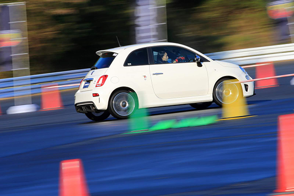 191206_Abarth_Day_07b