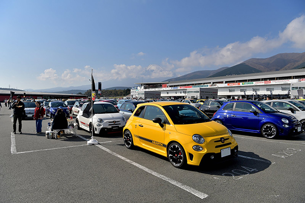 191206_Abarth_Day_13a