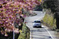 アバルトで走りたいドライブルート【寸又峡の絶景を巡るワンデートリップ(静岡県)】